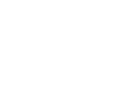 Nabarro Poole Hospitality Accounts