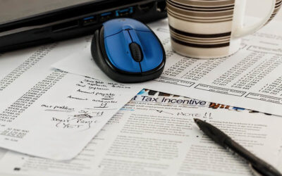How You Can Prepare For Making Tax Digital Now