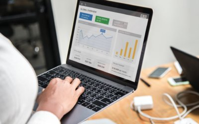 Why Real-Time Accounting Has Never Been More Important