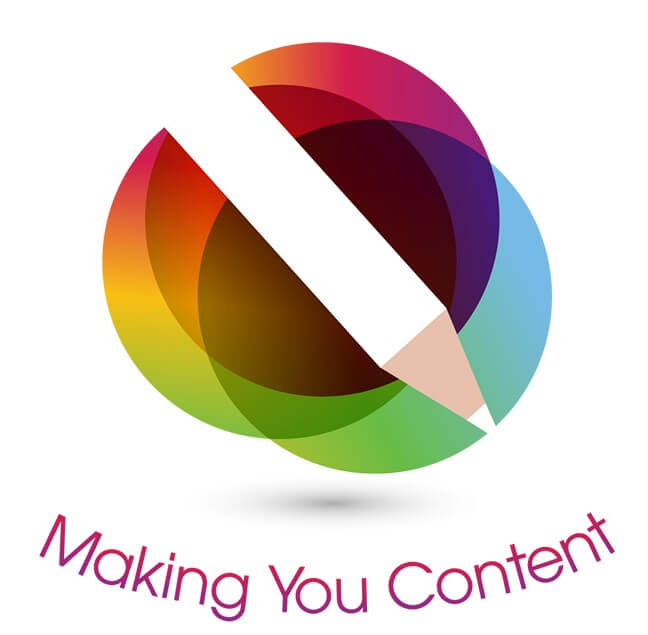 Case Study – Making You Content