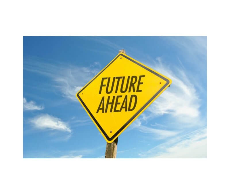 The Future Of Accounting: What Does It Hold?