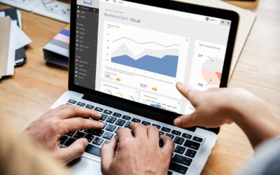 Good Accounting Habits Every Business Should Adopt