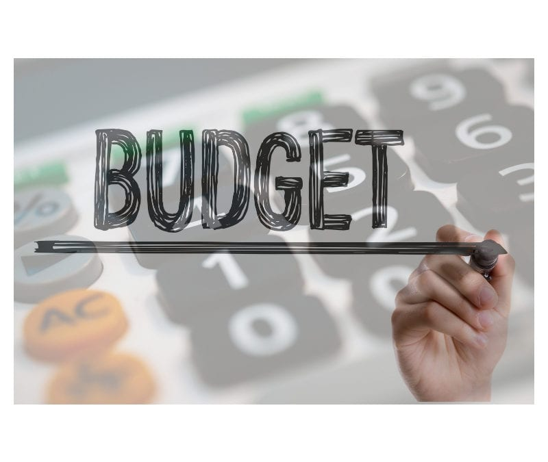 Budget 2020: All The Business-Related Announcements