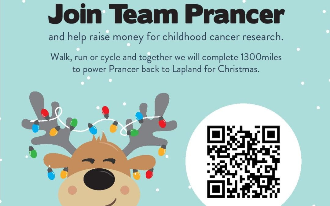 Become A VIP And Get A Free Place into Reindeer Rush!